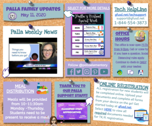 Palla Families Updates (1).png