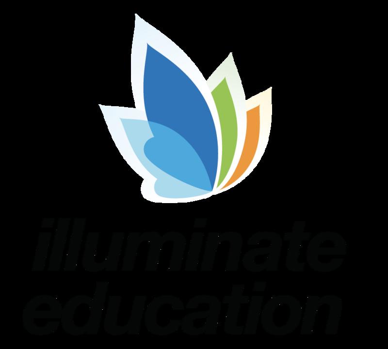 Illuminate Testing Link for Students Thumbnail Image