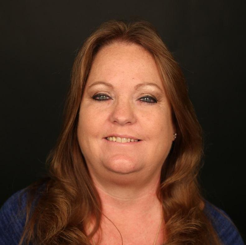 Kelly Jackson's Profile Photo