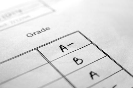 Seniors: Order Final Transcripts for Colleges Now! Thumbnail Image
