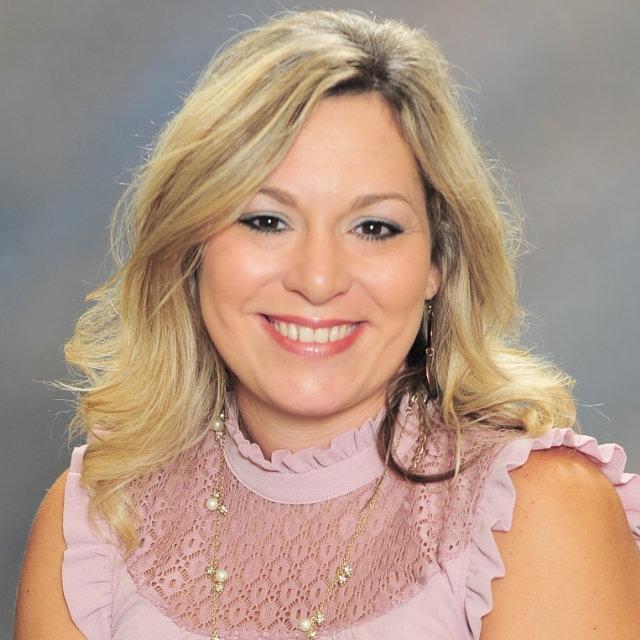 Rhonda Correia's Profile Photo