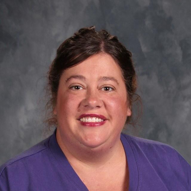 Nicole Roam's Profile Photo
