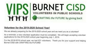 volunteers for 2019-20.PNG