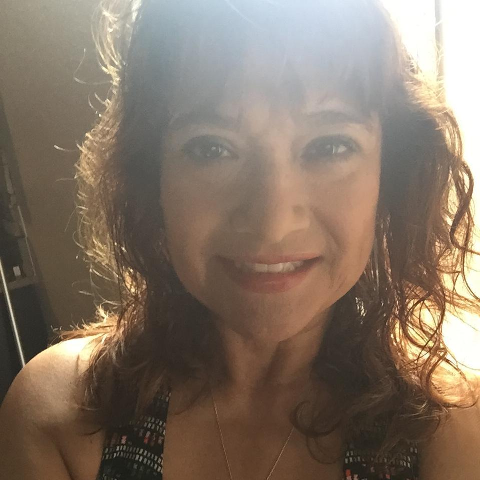 Dora Grantham's Profile Photo
