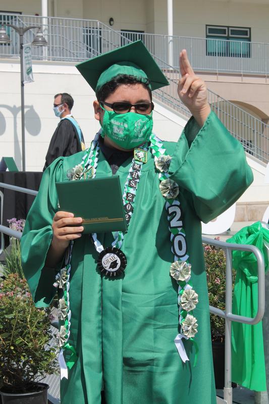 06.05.2020_MUSD_Graduation 1.JPG