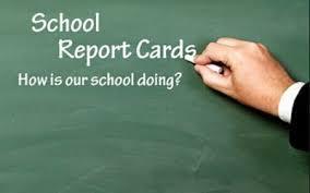 Campus Report - Federal