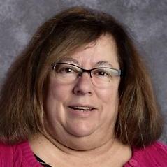 Cynthia Burns-McDonald's Profile Photo