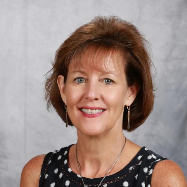 Janet Graves's Profile Photo