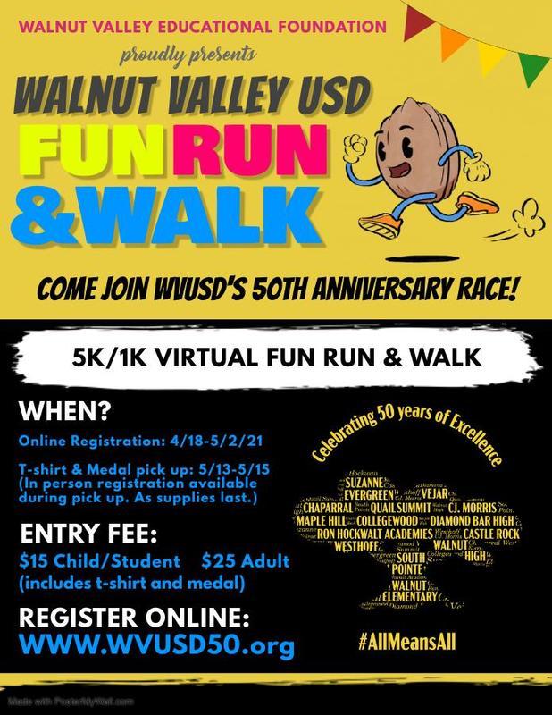 WVUSD Virtual 5k1k flyer.jpg