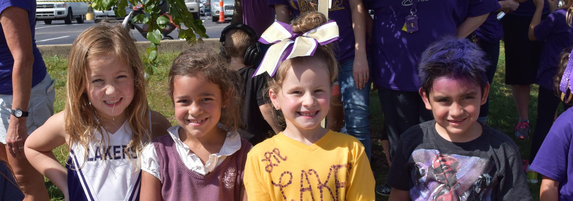 2020 Camdenton Christmas Parade Camdenton R III School District