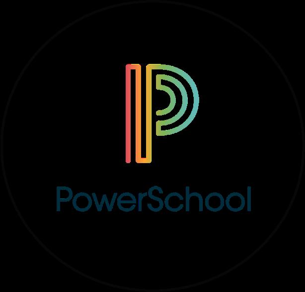 PowerSchool Student
