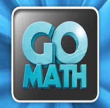 go math icon