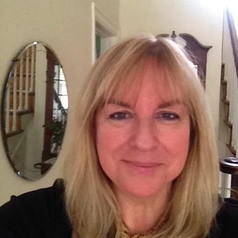 Anna Swora's Profile Photo