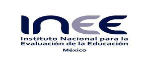 INEE (1).jpg