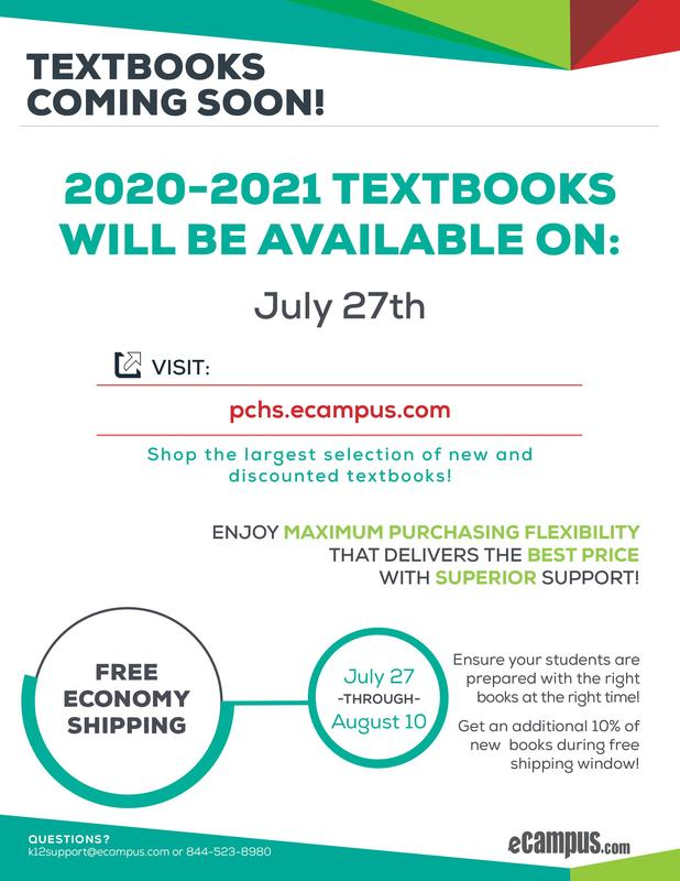 Paramus-eCampus-K12-2020-Textbooks-Coming-Soon-Flyer.jpg