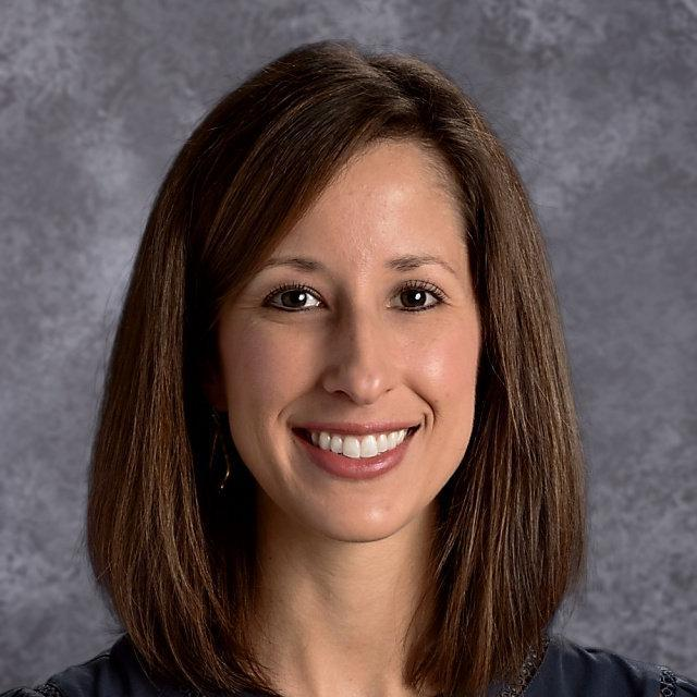 Molly Kitch's Profile Photo