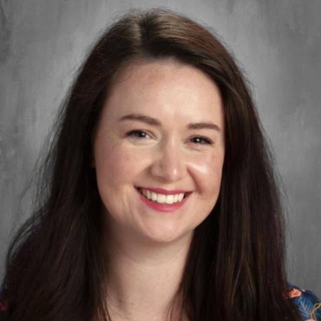 Emily Woods's Profile Photo