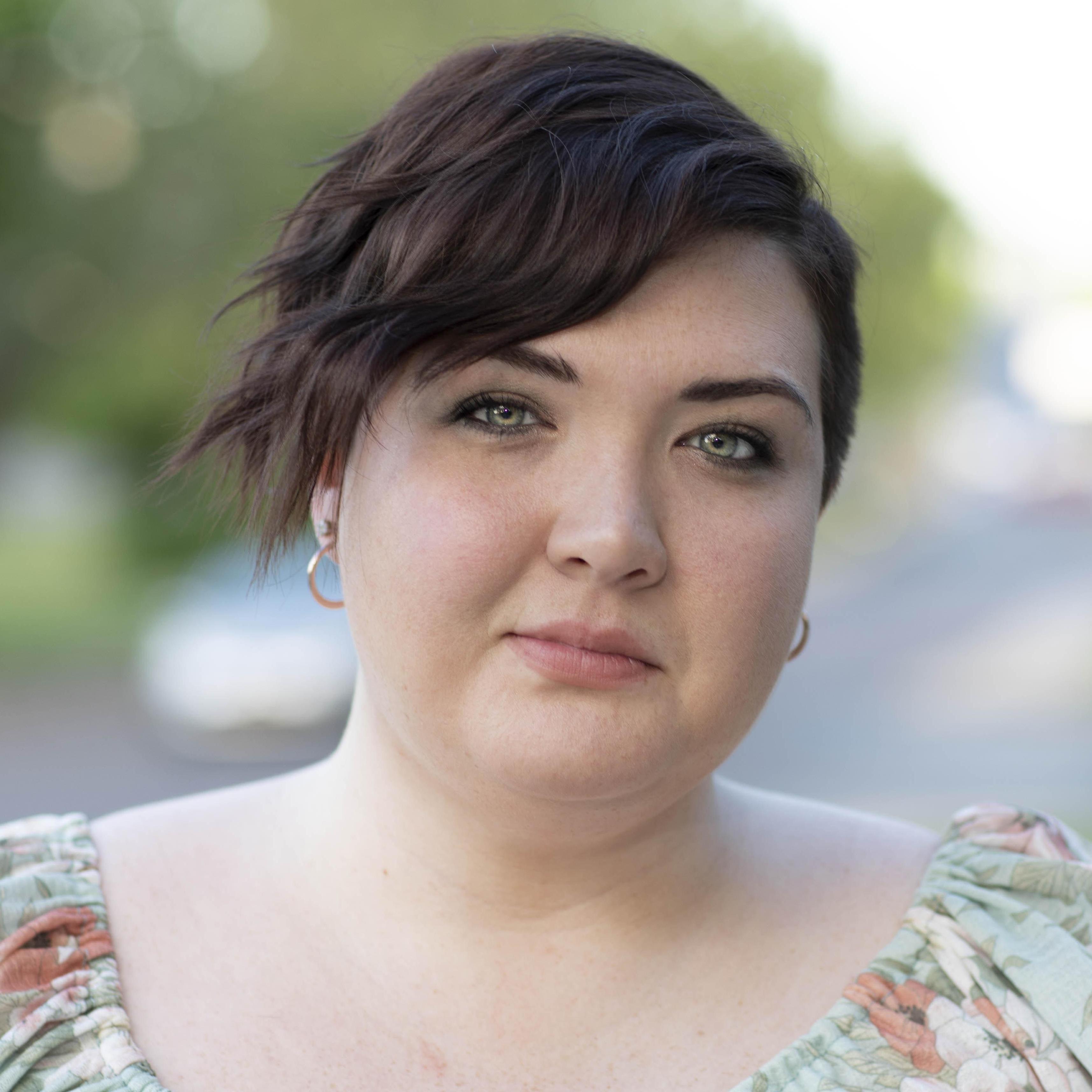 Adrienne Williams's Profile Photo