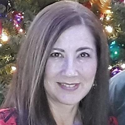 Franki Osborn's Profile Photo