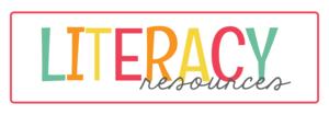 Literacy-Resources-for-Preschool-Pre-k-Kindergarten.png.png