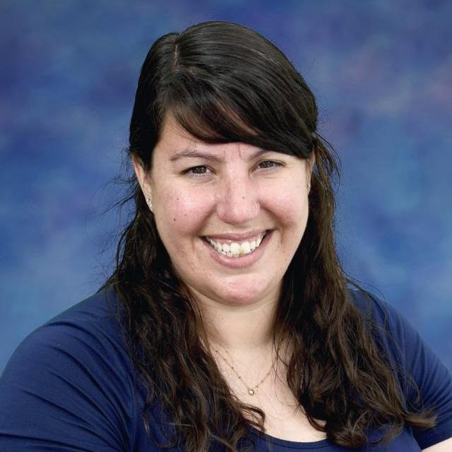 Elizabeth Smiley's Profile Photo