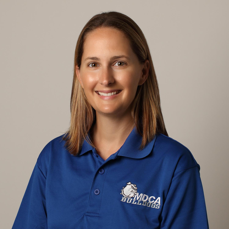 Amanda Trommsdorff's Profile Photo