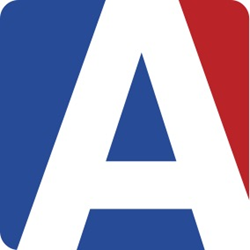 Aeries Parent portal logo and icon