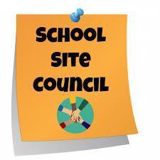 SSC Meeting Agenda Featured Photo