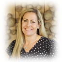 Kathleen Wingo's Profile Photo