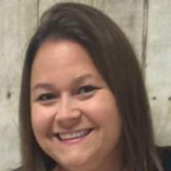 Monica Enlow's Profile Photo