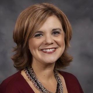 Jodi Kronenwetter's Profile Photo
