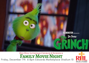 Grinch Movie Night 1_2 page.png