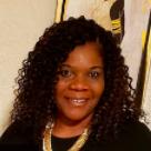 Ms. F. Jones's Profile Photo