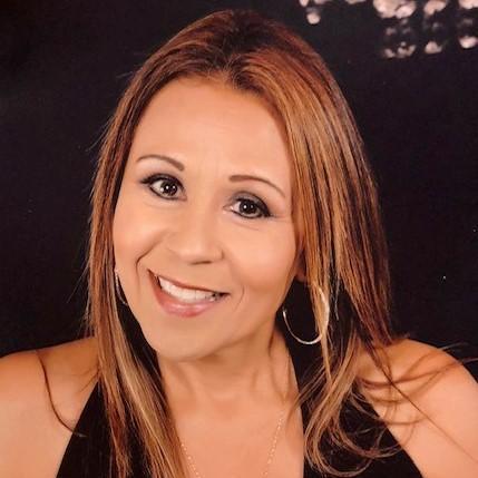 Rosemary Zapp's Profile Photo