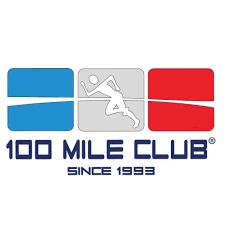 100 Mile club.png