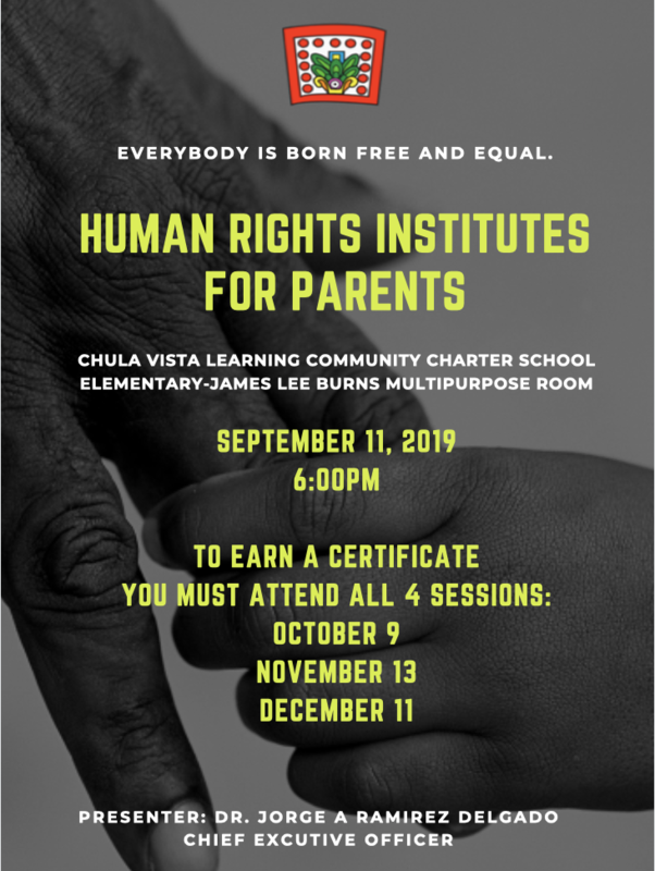 Human Rights Institutes for Parents PM.png