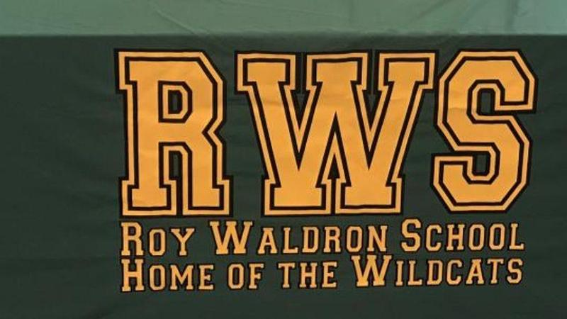 RCS consolidating LaVergne Primary, Roy Waldron into one school Thumbnail Image