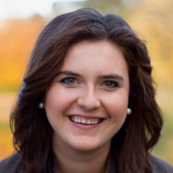 Laura McCauley's Profile Photo