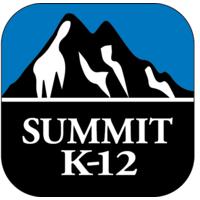Summit K-12