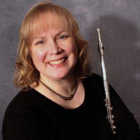 Shari Shaw's Profile Photo
