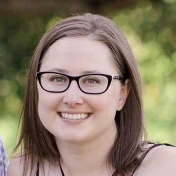 Rebecca Birdsall's Profile Photo
