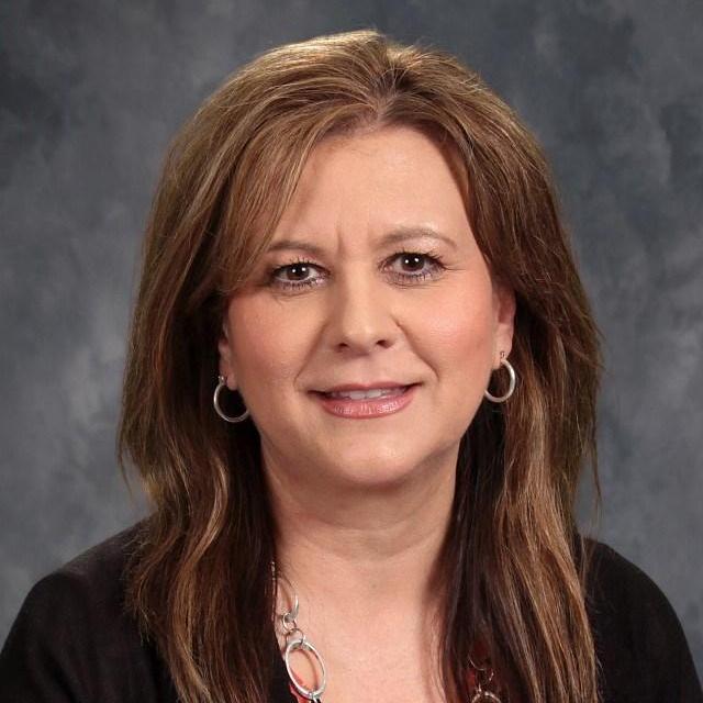 Patricia Prachyl's Profile Photo
