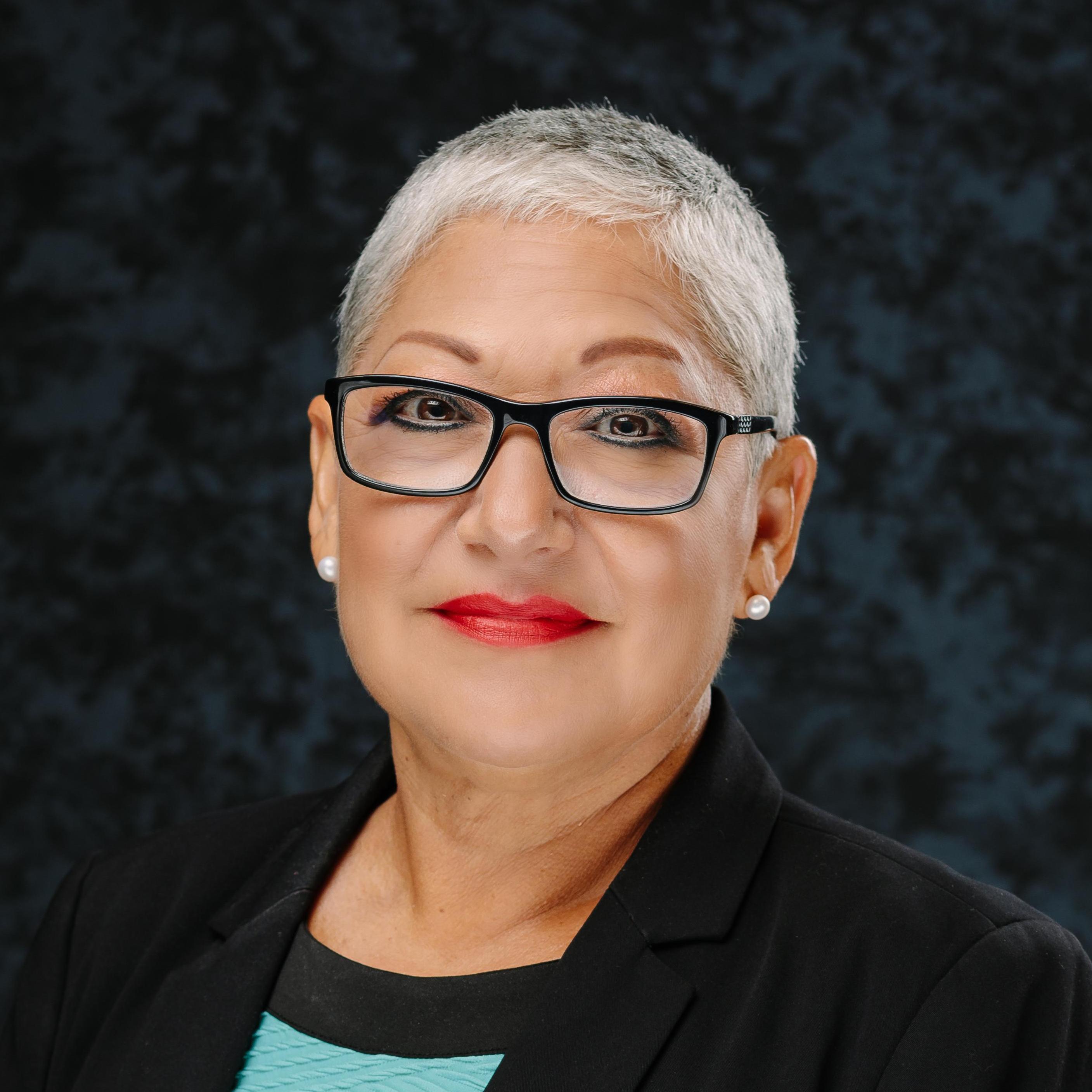 Mary Lou Walter's Profile Photo