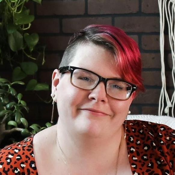 Stephanie Kirsch's Profile Photo