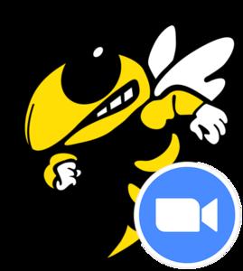 FASD ZOOM BEE