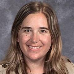 Kate Rodriguez's Profile Photo