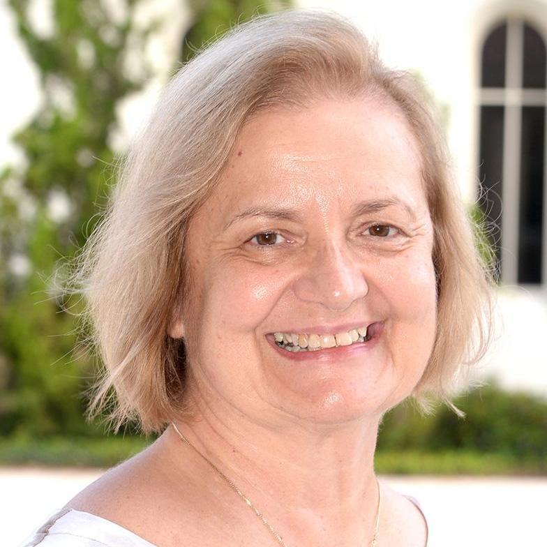 Gloria Chandler's Profile Photo