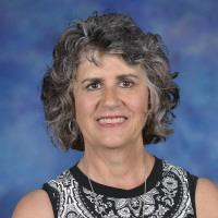 Ms. Nancy  Hanrahan`s profile picture