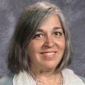 Missy Bernosky's Profile Photo