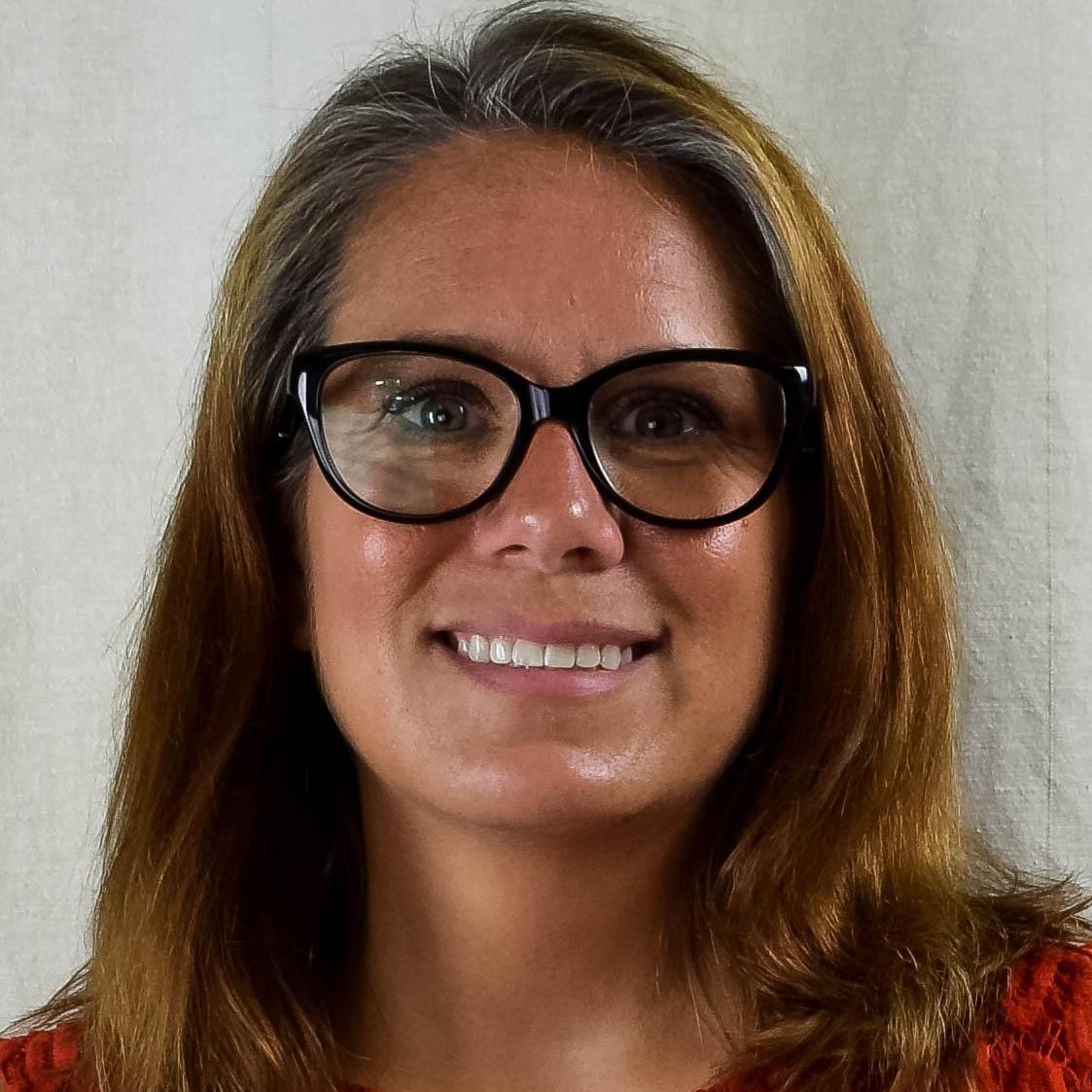 Deann Benedict's Profile Photo